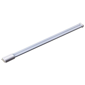 HCL-2G11P16X-XWE CE Certiied LED 16W 2G11 PL Lamp