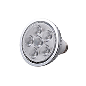 HCL-PAR30UL-X1 UL cUL Certified Dimmable 11W LED PAR30 Light