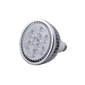 HCL-PAR38UL-X1 UL cUL Certified Dimmable 16W LED PAR38 Light