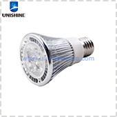 LED PAR20 Light